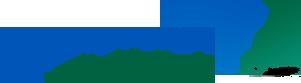 Jász-Nagykun-Szolnok Megyei Turisztikai Konferencia Fókuszban a Tisza-tó